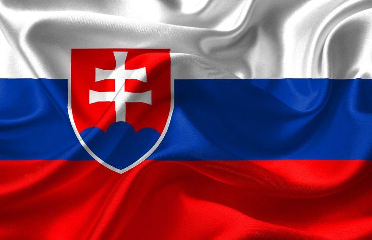 Vláda padla. Predčasné voľby nebudú #Slovensko #vláda #predčasnévoľby #prezident #Smer #SNS #MostHíd #RobertFico #ZaSloboduInformácií http://my.slbeu.eu/vladapadla