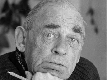 """""""God created paper for the purpose of drawing architecture on it. Everything else is an abuse."""" Alvar Aalto"""