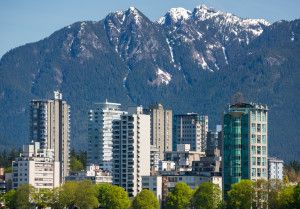Why Vancouver Real Estate is Not Going To Crash