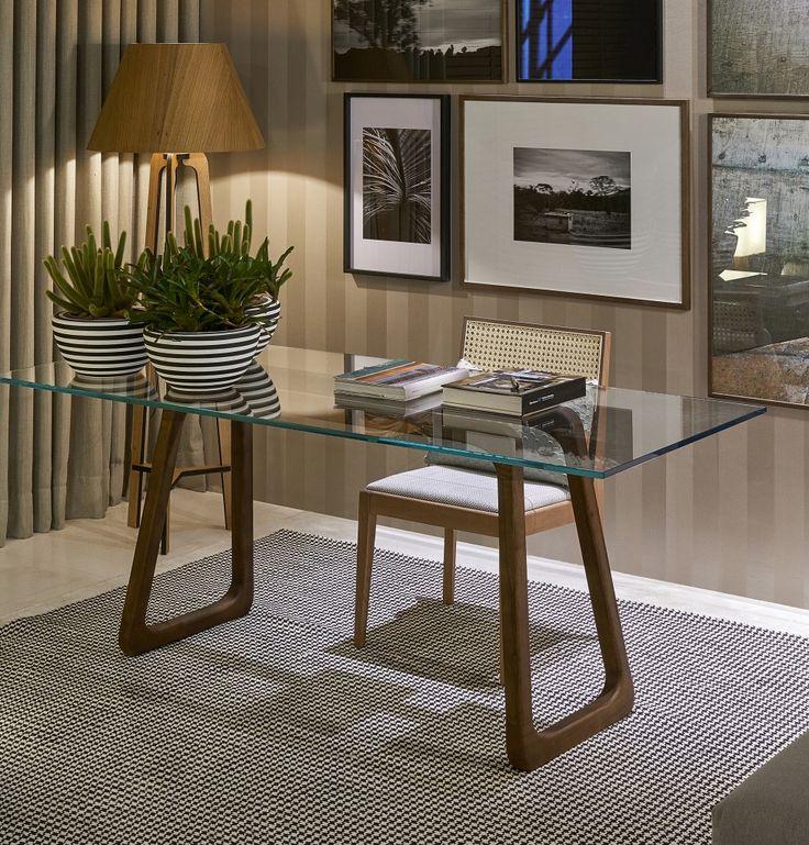 Aparador Gris Ikea ~ 25+ melhores ideias sobre Tampos De Mesa De Madeira no Pinterest Pintura de mesas de madeira