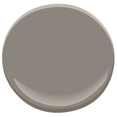 93 best candice olson images on pinterest wall colors for Benjamin moore candice olson colors