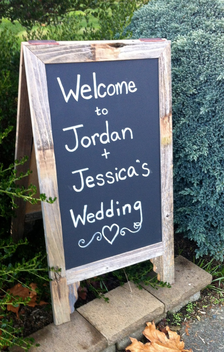17 best images about signs on pinterest wedding venues girl scouts and kids chalkboard. Black Bedroom Furniture Sets. Home Design Ideas