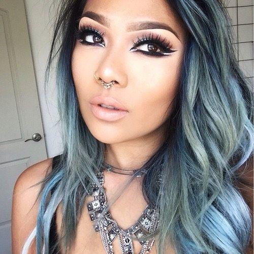 Forget  About Sephora7 Affordable Makeup Website  #Beauty #Trusper #Tip