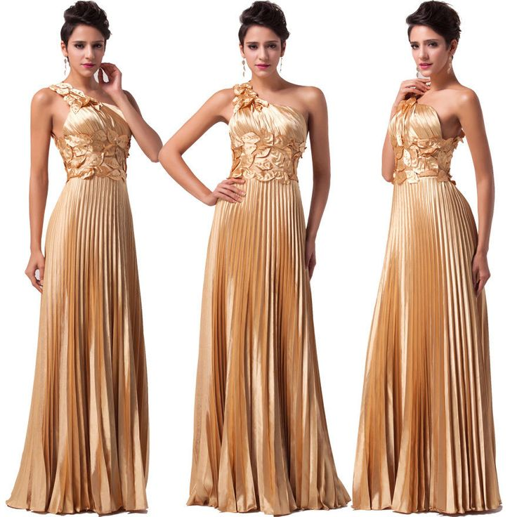 70s prom dresses uk cheap