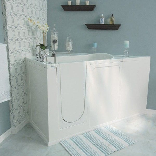 Bathroom Remodel Ideas With Walk In Tub And Shower 61 best premier care product showcase images on pinterest