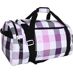 Im In The Market For A New Gym Bag Cute Cheap And
