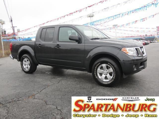 1000 ideas about nissan frontier crew cab on pinterest 2014 nissan frontier 2013 nissan. Black Bedroom Furniture Sets. Home Design Ideas