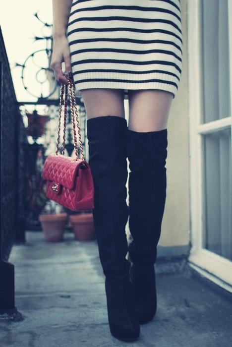 www.designerclan com womens  purses off sale, online collection