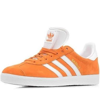 adidas gazelle kaki dames