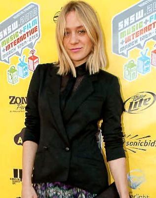 Chloe Sevigny 2010 crop - Chloë Sevigny - Wikipedia, the free encyclopedia
