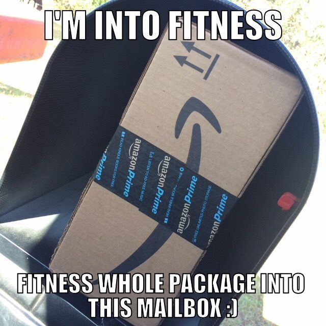 112 best images about mail funnies on pinterest