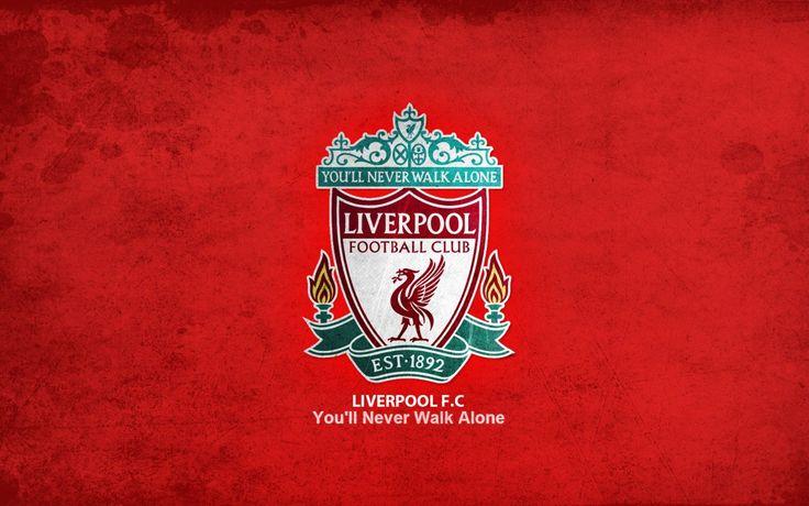 Liverpool Soccer Wallpaper #liverpool