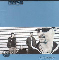 Blof - Watermakers