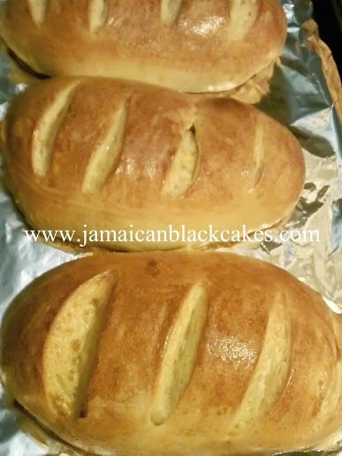 ... Jamaican Black cakes on Pinterest | Sweet t, Jamaican rum cake and Rum
