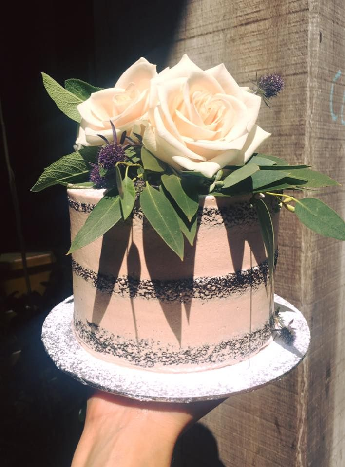 Cup and Cakehttp://queenstownweddings.org/wedding-directory/cakes
