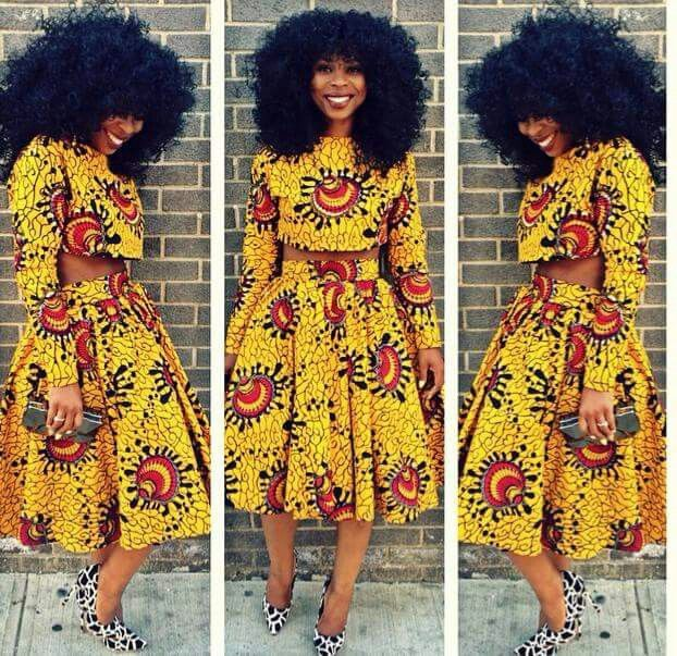 1000+ Images About African Beauty On Pinterest