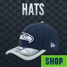 Seattle Seahawks Apparel | Seahawks Jerseys | Seattle Seahawks NFC Champs Gear, Super Bowl Merchandise, Official Shop