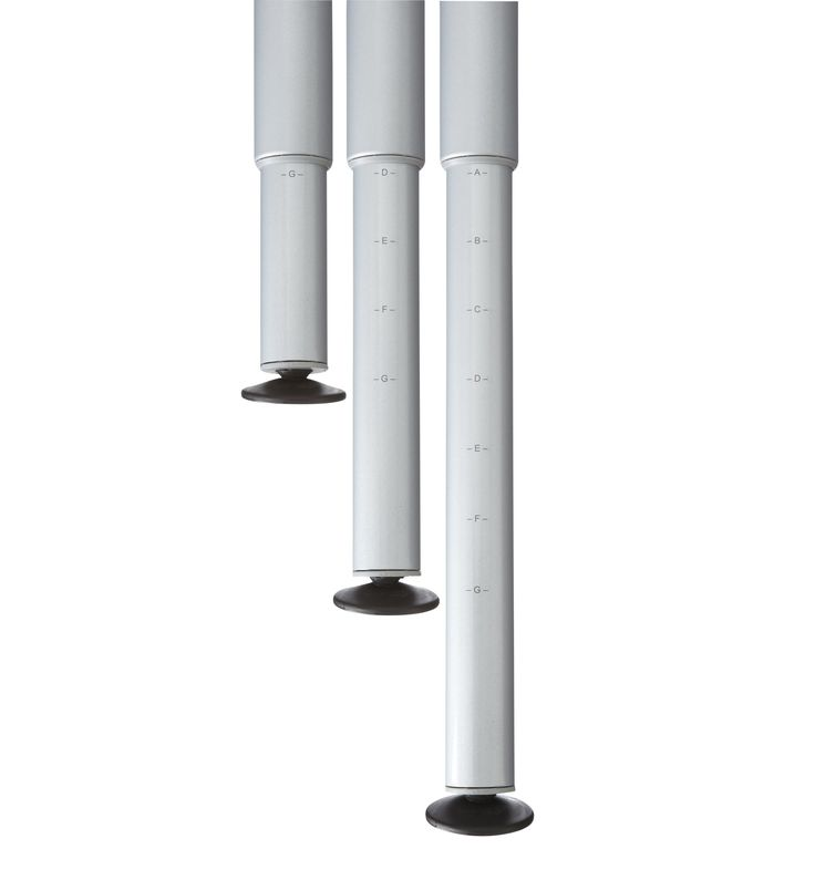 7 best Table legs images on Pinterest Desks Industrial and Live