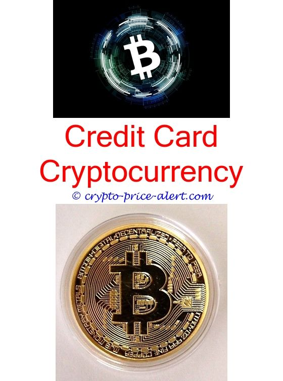 Crypto Mining Machine How Much Is A