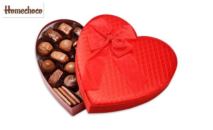 valentine day deals st louis
