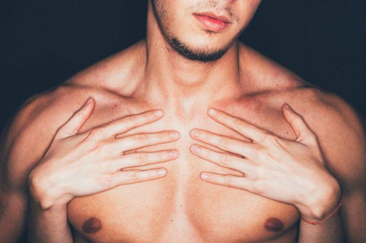 4 vidéos pour muscler vos pectoraux