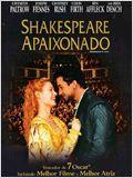 Shakespeare Apaixonado