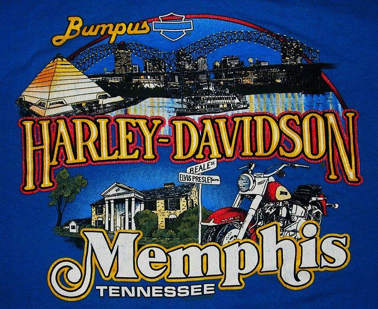 best 20 harley davidson dealers ideas on pinterest harley dealers near me harley davidson. Black Bedroom Furniture Sets. Home Design Ideas