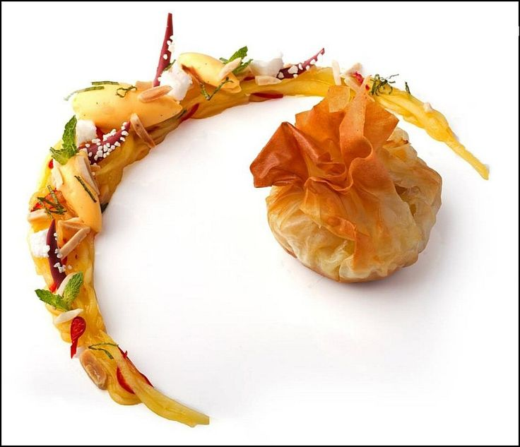 1000 ideas about plat gastronomique on pinterest for Atelier de cuisine gastronomique