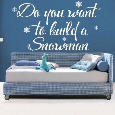 Best Wall Stickers Images On Pinterest Wall Stickers Quote - How do u put up a wall sticker