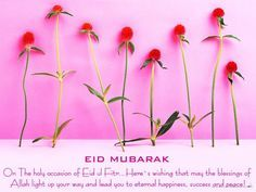Top 10 Picture Messages For Eid Ul Fitr http://www.wishescollection.com/top-10-picture-messages-for-eid-ul-fitr.php