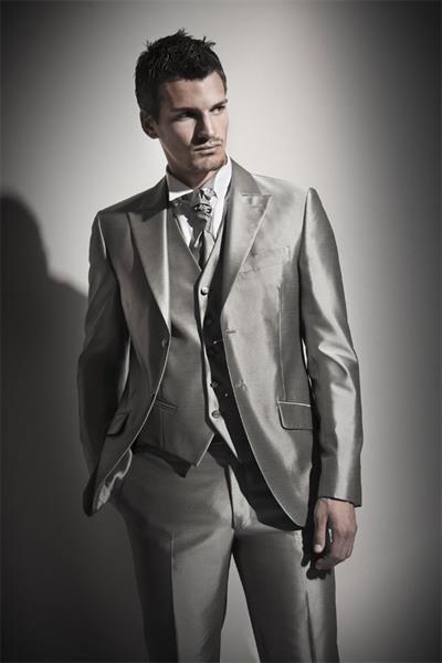 Мужской свадебный костюм оренбург прайс