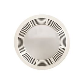 17 best ideas about bathroom fans bathroom exhaust story bath broan white bathroom fan light install in shower tub ceiling area