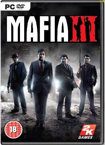 Mafia 3 is PC video game which is released for Sony PlayStation 4, Xbox One, Microsoft Windows, OS X, Mac OS the game developed by Hangar 13 and released date is oct 2016 for all gaming platform and consoles.