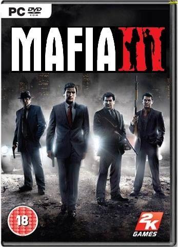 скачать игру Mafia 3 через торрент на Pc на русском - фото 8