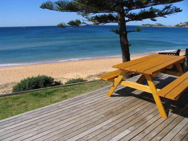 Lyndon Beach House, a Terrigal House | Stayz