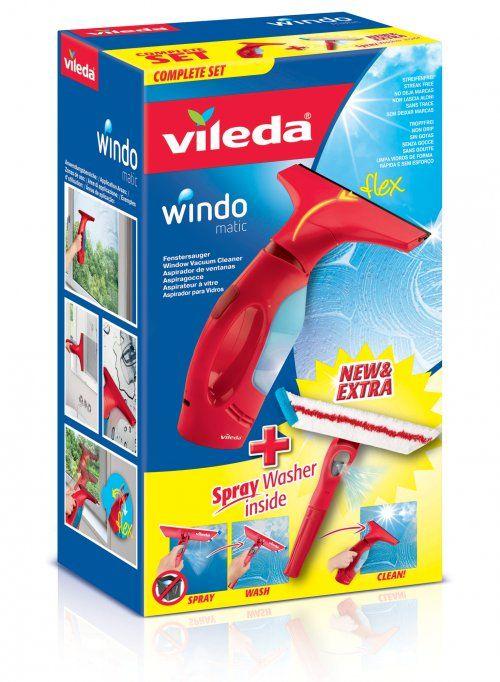 https://shop.vileda.cz/produkt/243-windomatic-complete-set/