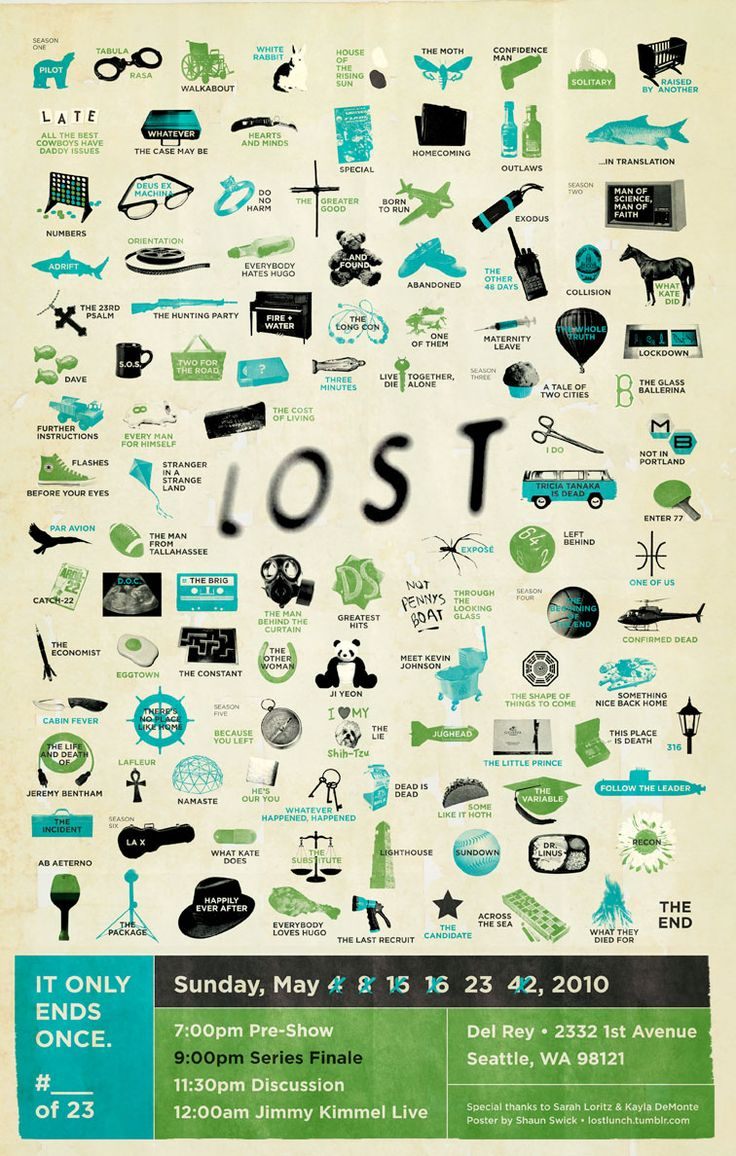 149 Best Lost Images On Pinterest Celebs Lost Sawyer And Movie
