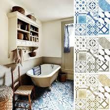 Oltre 25 fantastiche idee su stile inglese su pinterest interni di cottage inglesi stile - Piastrelle in inglese ...