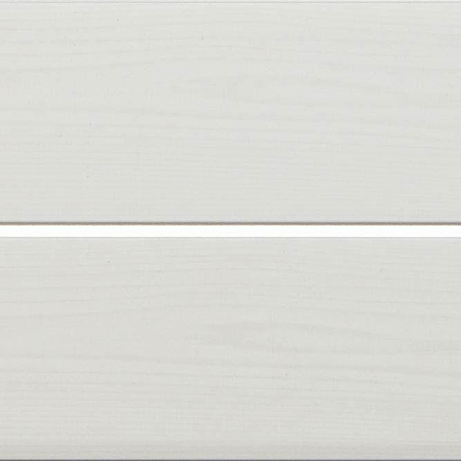 Browse the Mere Reef PVC Ceiling Panels. A great way to update the look of any bathroom. Silver Strip White Wood Silk finish. Now at Victorian Plumbing.