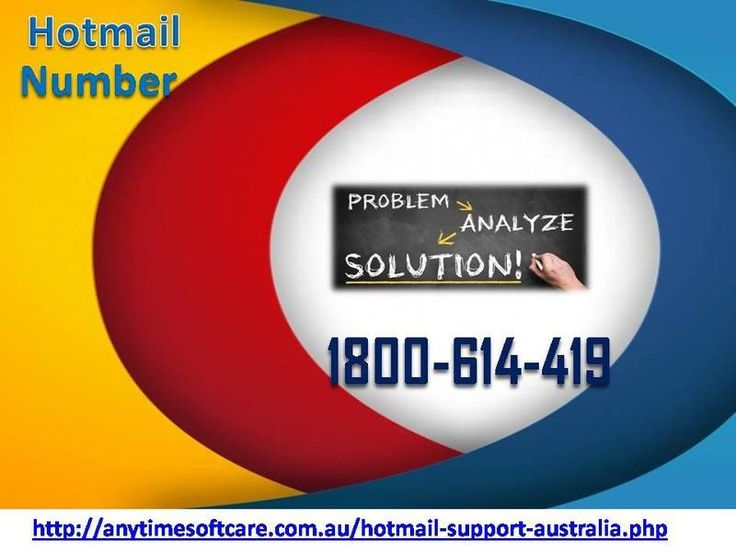 Grab Perfect Solution At 1 800 614 419 Through Hotmail Number Employment from Victoria Victoria Melbourne Metro @ Adpost.com Classifieds > Australia > #37435 Grab Perfect Solution At 1 800 614 419 Through Hotmail Number Employment from Victoria Victoria Melbourne Metro,free,australian,classified ad,classified ads