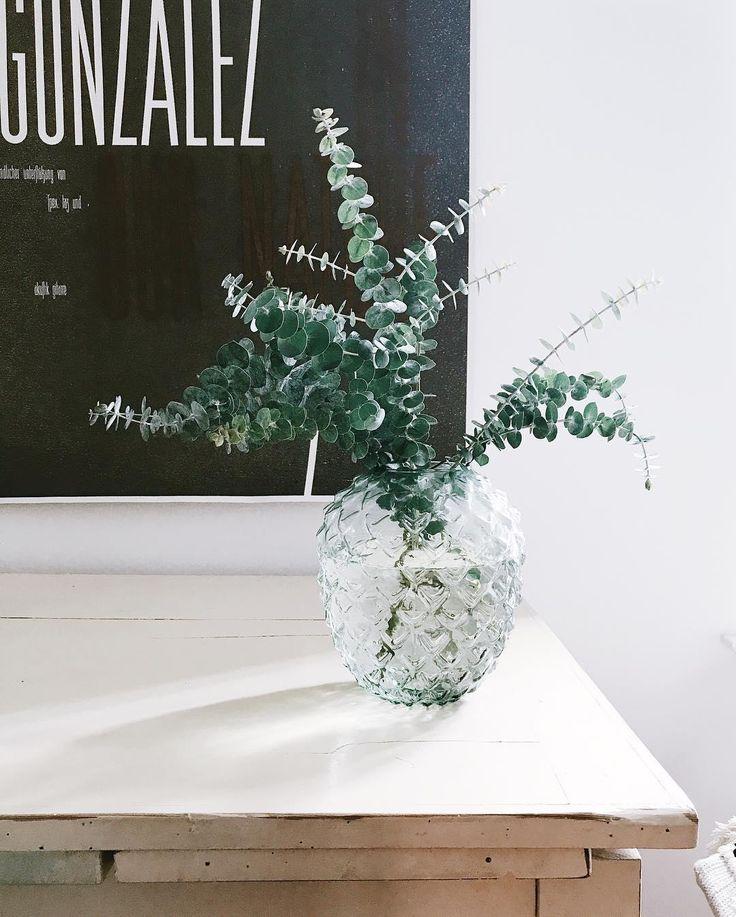 485 besten ❀Blumen \ Vasen❀ Bilder auf Pinterest Blumen vase