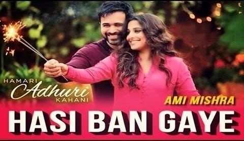 Hamari Adhuri Kahani Full Movie Hd In Telugu 1080p