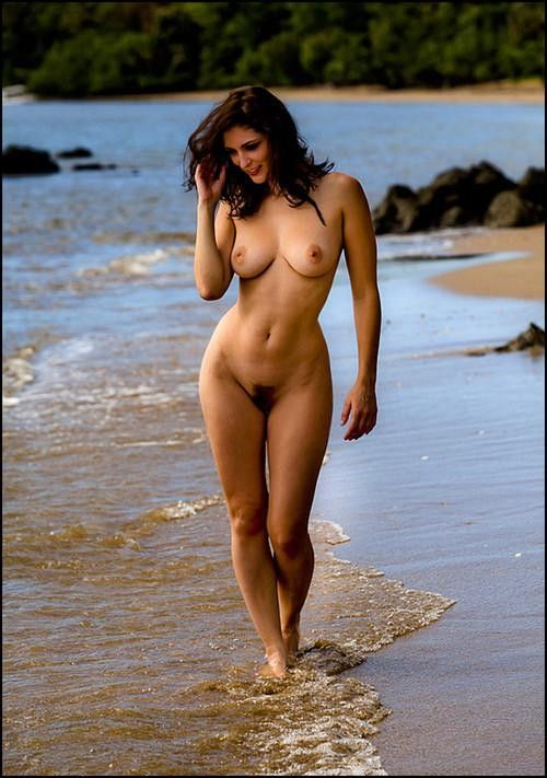 Quality Photos Of Naked Girls In Nature Y Hot Babes In Nature Erotic Photos Of Girls In Nature Naked Women In