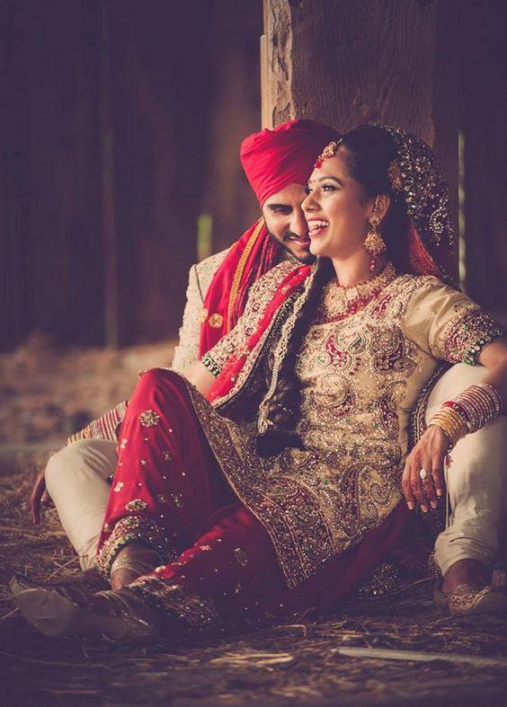 Indian wedding naked photo — pic 6