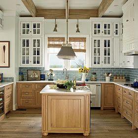 best 25+ maple cabinets ideas on pinterest | maple kitchen