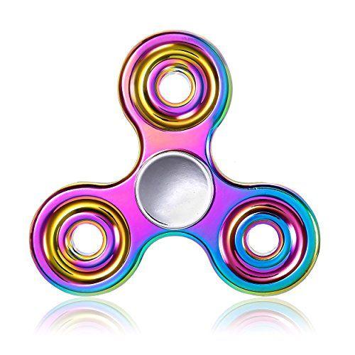 Toys For Creative Tweens : Best tween gifts ideas on pinterest for tweens