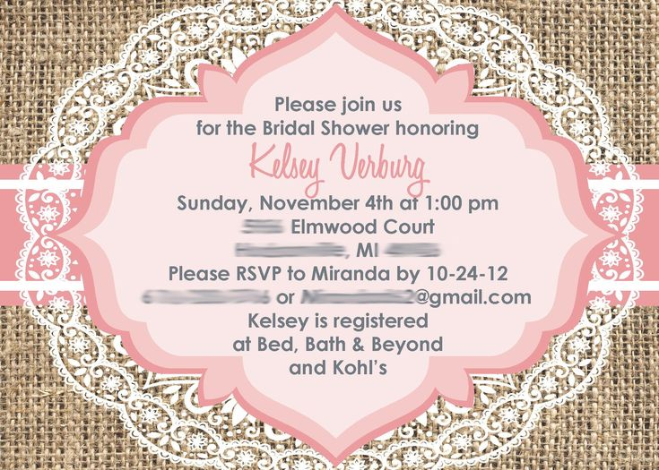 wine themed bridal shower invitations u2013 bridal shower invites may have certain themes these themes