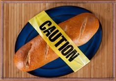 10 Signs You're Gluten Intolerant