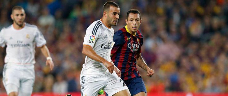 Siete jugadores de la plantilla ya han marcado en el Camp Nou