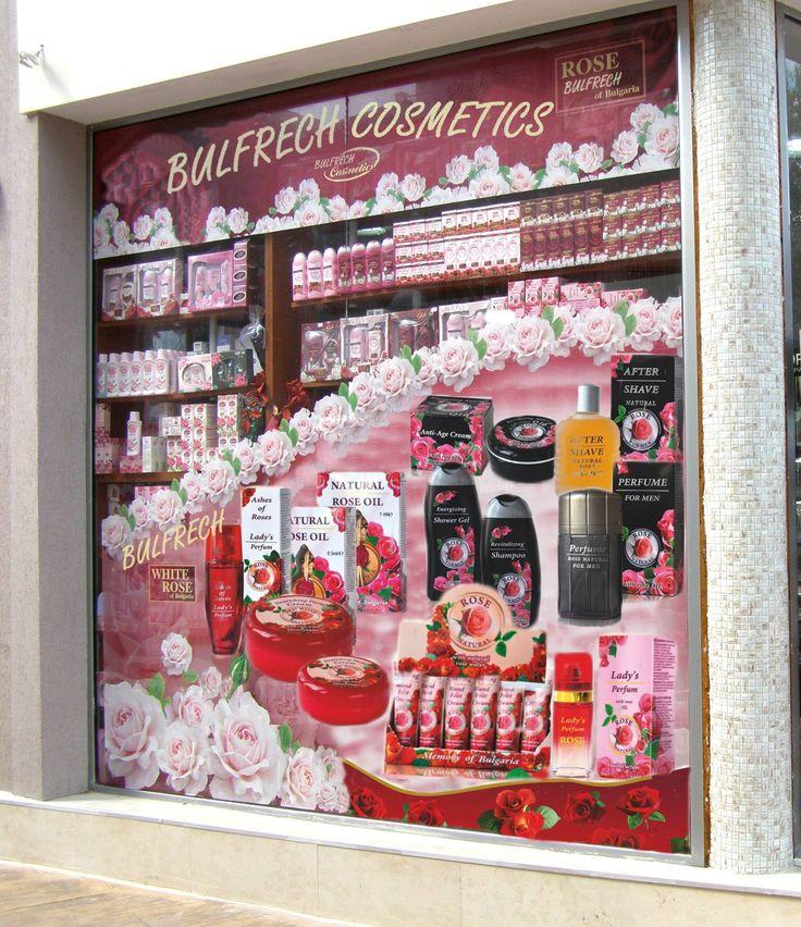 www.bulfrech.com